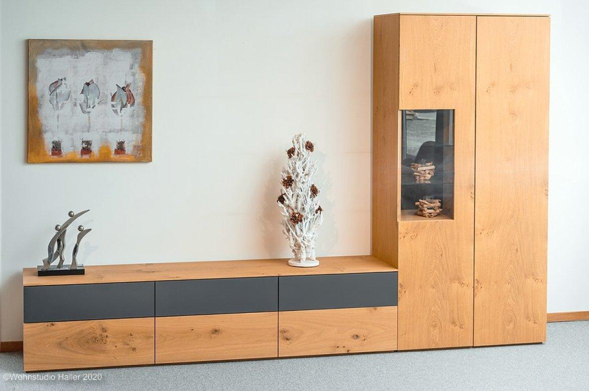 schreiner und m beldesigner bern urtenen sch nb hl wohnstudio haller ag. Black Bedroom Furniture Sets. Home Design Ideas
